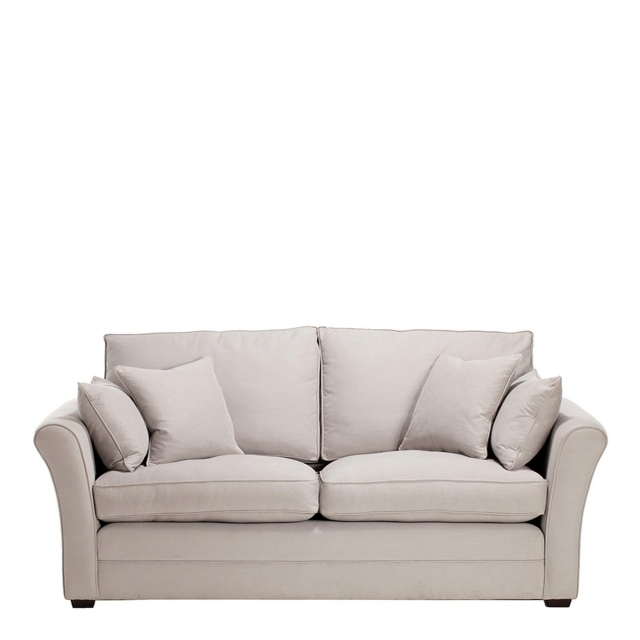 Kendal - Large Sofa