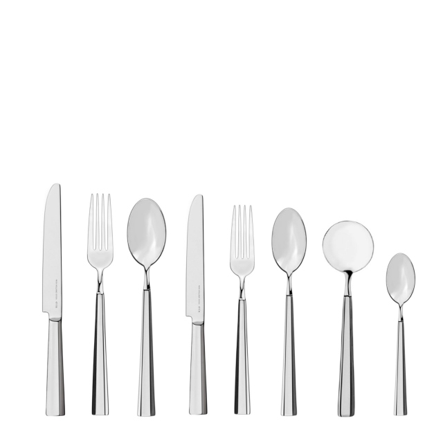 Palladio 44 Piece Cutlery Set