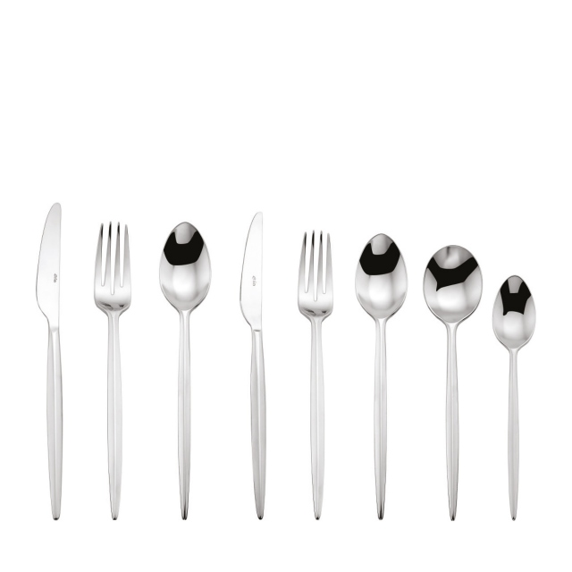 Orientix 60 Piece Cutlery Set