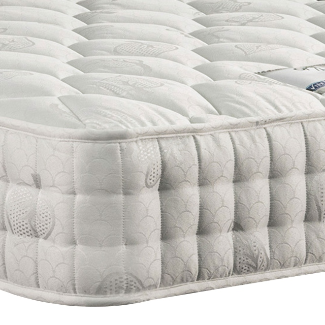 Mattress - Pinnacle Ortho