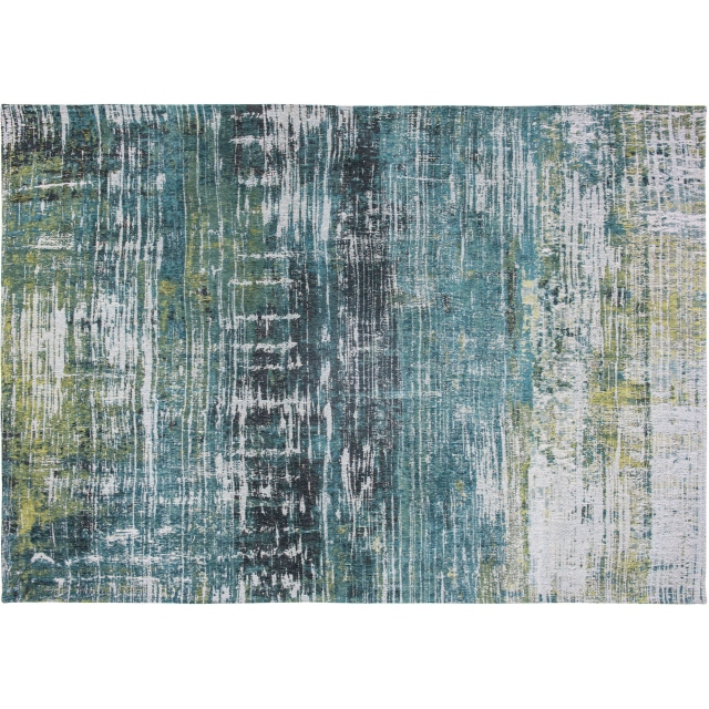 Atlantic Collection Streaks Rug Glen Cove 9126