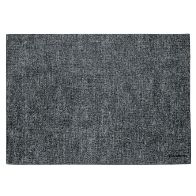 Tiffany Reversible Placemat - Grey