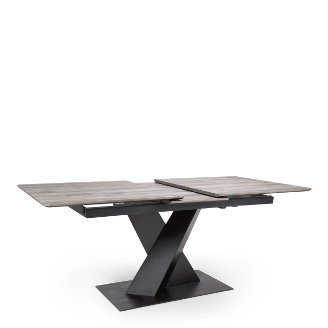 Marciano - 160cm Extending Dining Table