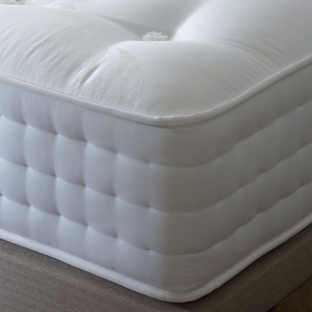 Grange Natural Ortho 1000 - Mattress