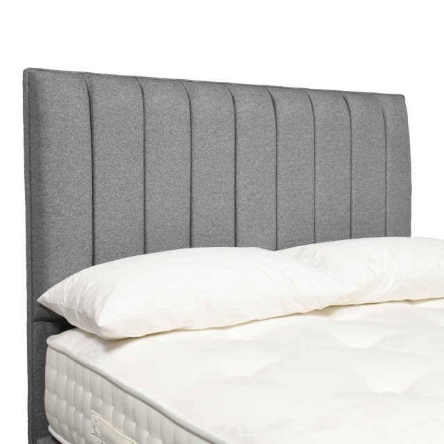 Sunbury - Headboard 180cm (Super King)