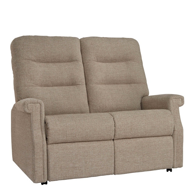 Lansdowne - 2 Seat Sofa In Fabric