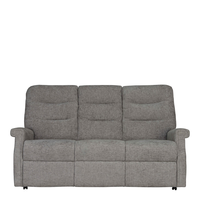 Lansdowne - 3 Seat Sofa In Fabric