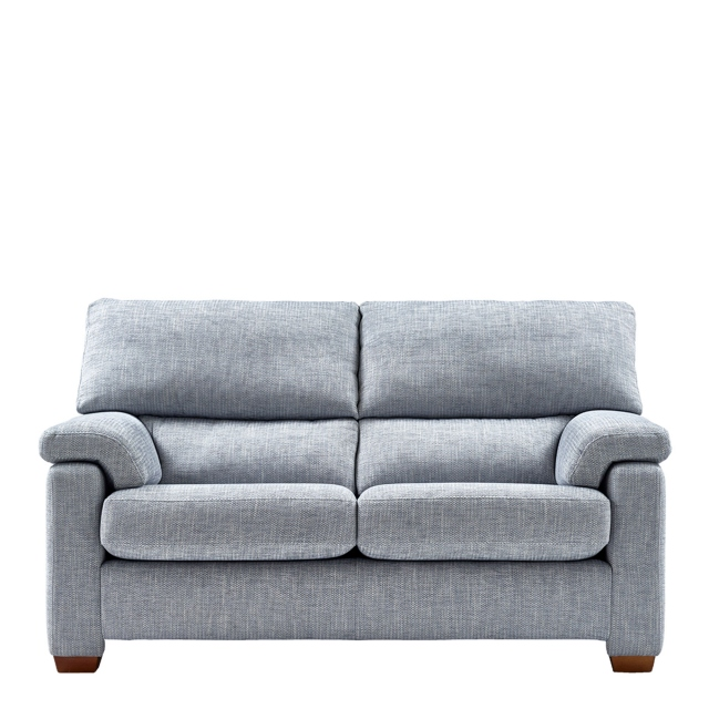 Crafton - 2 Seat Small Sofa