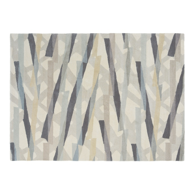Harlequin Diffinity Rug Oyster 140001