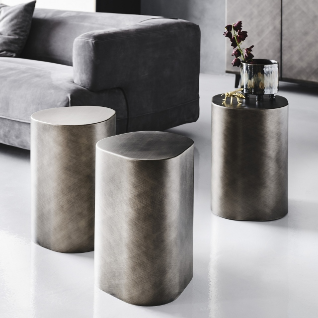 Cattelan Italia Pancho - Coffee Table