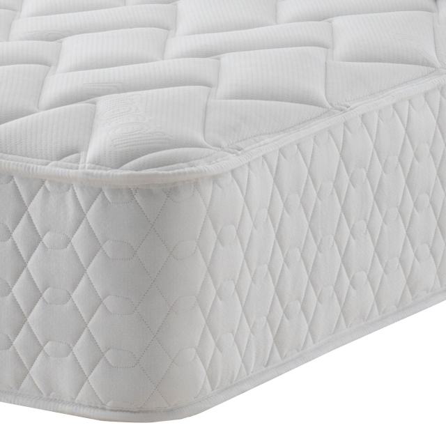 Mattress - Silentnight Cerice Eco