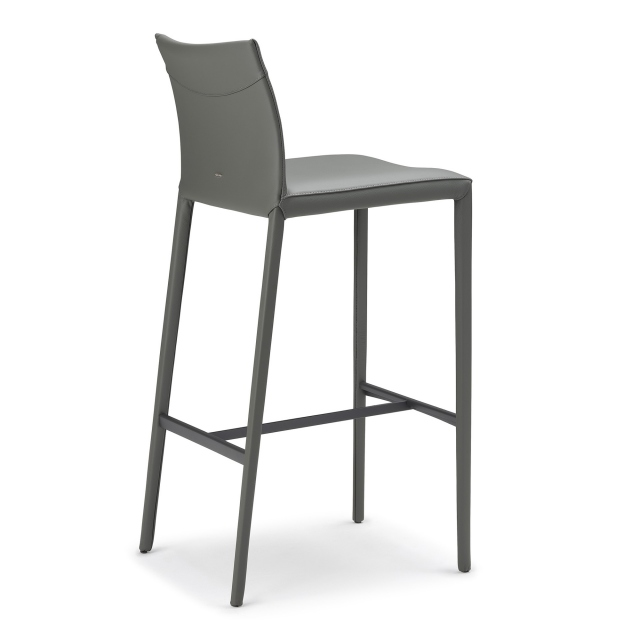 Cattelan Italia Norma - Bar Stool