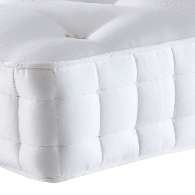 Hypnos Orthocare 6 - Extra Firm Mattress