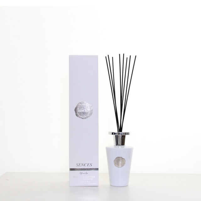 Boutique Reed Diffuser Clean Air