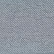 5600 Sky Blue Diagonal Plain Chenille