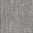 7776 A Price Grade Dove Grey Shelby Chenille Plain