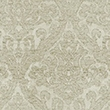 Paris Damask Oyster