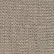 9318 Hessian Smooth Structured Plain