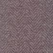 9636 Heather Herringbone Chenille Plain
