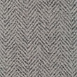 9637 Shadow Herringbone Chenille Plain