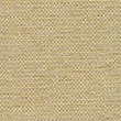 9220 Lime Modern Textured Plain