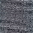 9222 Navy Modern Textured Plain