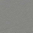 NC-722A Taupe