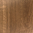 Amber Oiled Oak