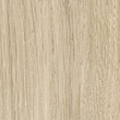 Haze Oiled Oak