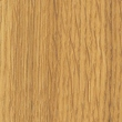 Lacquer Oiled Oak