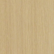 Mist Oiled Oak