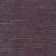 9825 Charcoal Royal Velvet plain