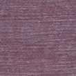 9826 Lavender Royal Velvet Plain