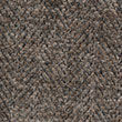 Chestnut Tweed