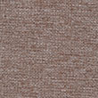 Moet Taupe Fabric