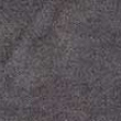 Graphite Industry Velvet Plain