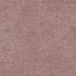 Blush Industry Velvet Plain